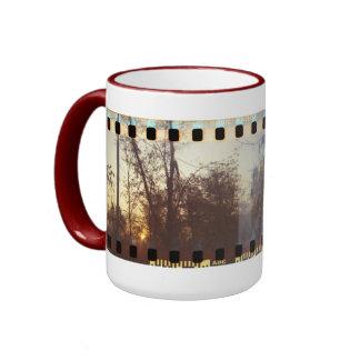 lomophoto mug