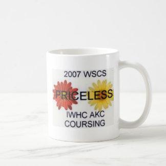 Lompoc mug