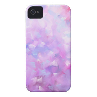 Lona pintada Case-Mate iPhone 4 carcasa
