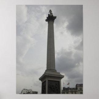 London01 Poster