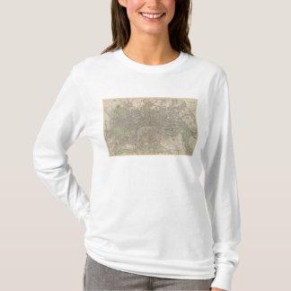 London 1843 T-Shirt