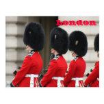 london 230, London Postcard