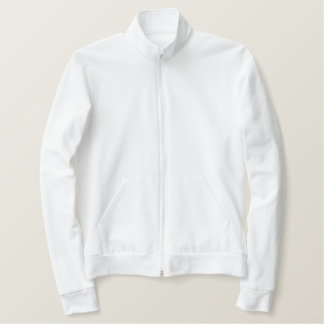London 5 Embroidered Shirt