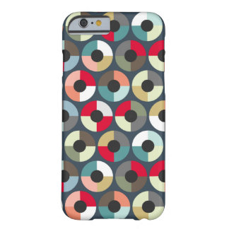 iphone 5 cases target target iphone 6 6s cases amp cover designs zazzle 14500