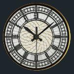 """London Big Ben Clock Face<br><div class=""""desc"""">London Big Ben Clock Face</div>"""