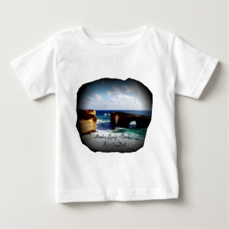 London Bridge Baby T-Shirt