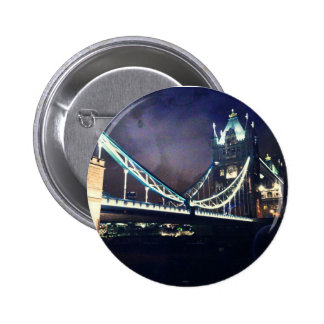 London bridge pins