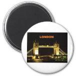London bridge (St.K) Magnet
