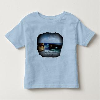 London Bridge Toddler T-shirt