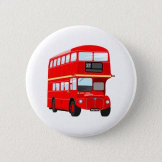 London Bus Button