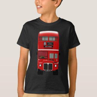 London Bus T-Shirt