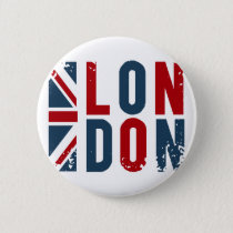 London Button