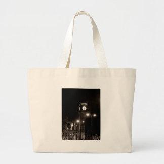 London By Night Bag