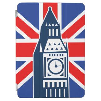 London Calling iPad Air Cover
