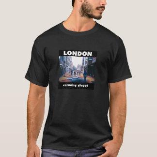 London carnaby street T-Shirt