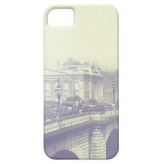 London iPhone 5 Case