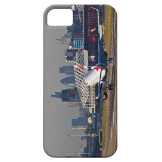 London city airport iPhone 5 cases