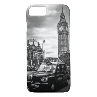 London City iPhone 7 Case / Cover / Protection