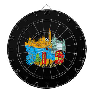 london city travel image.png dart board