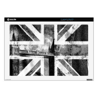 London dreams 1.jpg decals for laptops