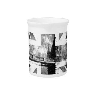 London dreams 1.jpg drink pitchers