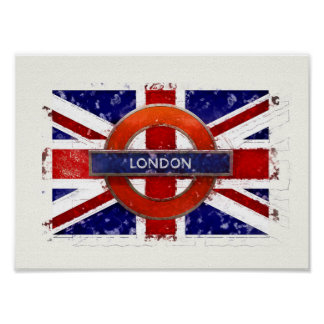Flagg Posters  Zazzle