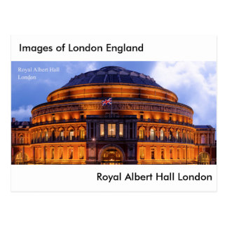 London England Images for postcard