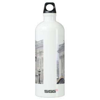 London England Water Bottle