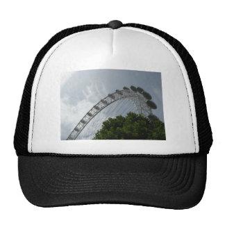 London Eye Hat