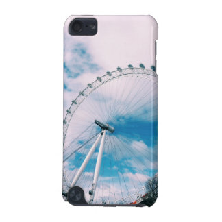 London Eye iPod Touch 5G Case