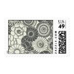 London Fog-BLO11 Postage Stamps