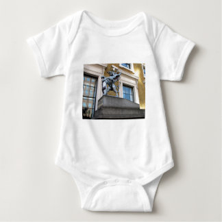 London Gargoyle Tee Shirt