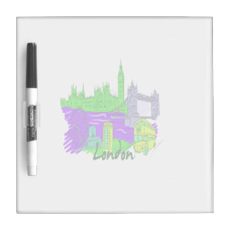 london green 2 city image.png Dry-Erase boards