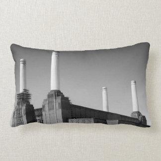 London icon Battersea cusion / pillow