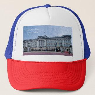 London image for Trucker-Hat Trucker Hat
