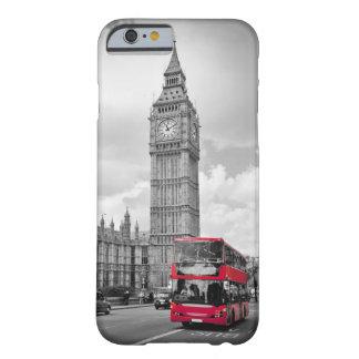 London iPhone 6 case