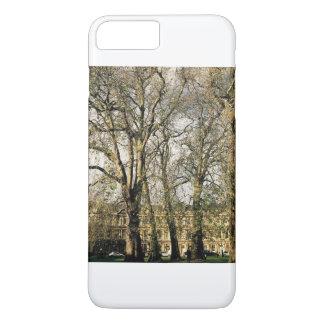 London iPhone 8 Plus/7 Plus Case
