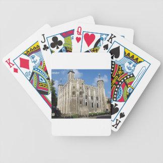 London--[kan.].JPG Bicycle Playing Cards