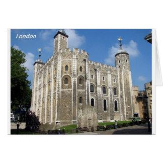 London--[kan.].JPG Card