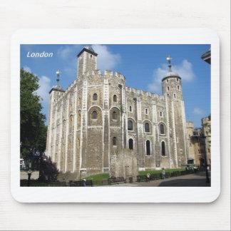 London--[kan.].JPG Mouse Pads
