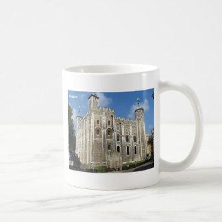 London--[kan.].JPG Mug