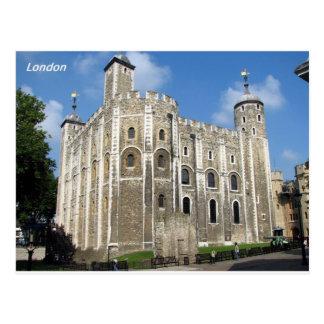 London--[kan.].JPG Postcard