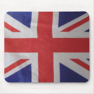 london mice mouse pads