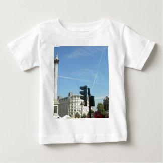 London-Nelson's column T Shirt
