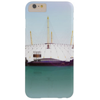London O2 Arena - Day Barely There iPhone 6 Plus Case