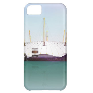 London O2 Arena - Day Case For iPhone 5C