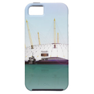 London O2 Arena - Day iPhone SE/5/5s Case