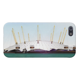 London O2 Arena - Day iPhone SE/5/5s Cover