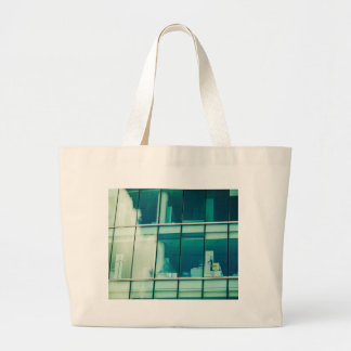 London office large tote bag