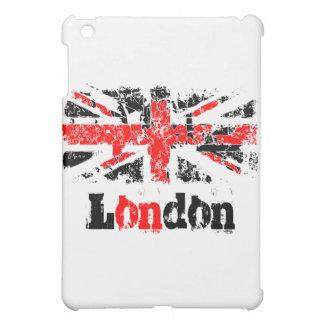 London Olympic summer games, 2012. iPad Mini Cover